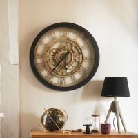 Часовник Механик д.62 см.. - La Maison