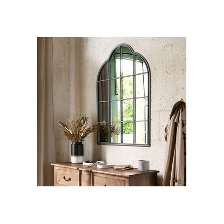 Огледало Рокет 76 х 110 см. - La Maison