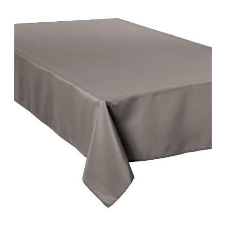 Покривка за маса Анти петна таопе 150на 300 см.. - La Maison