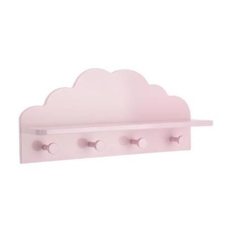 Закачалка облаче - La Maison