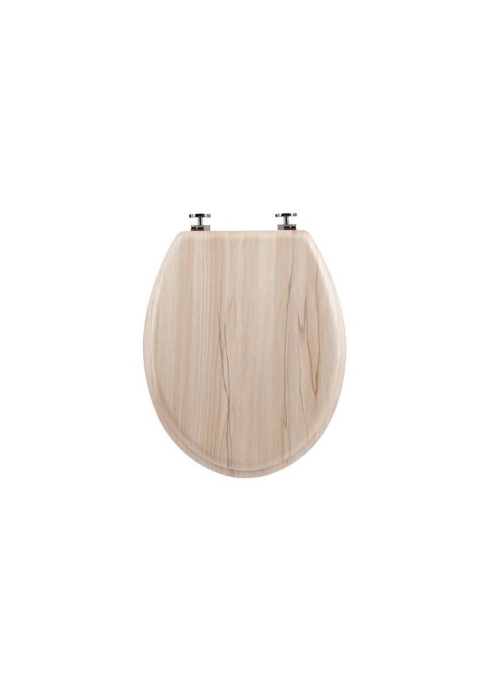 Капак за тоалетна чиния  Wood- La Maison