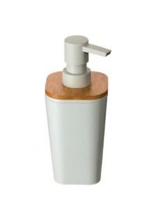 Дозатор за сапун - La maison