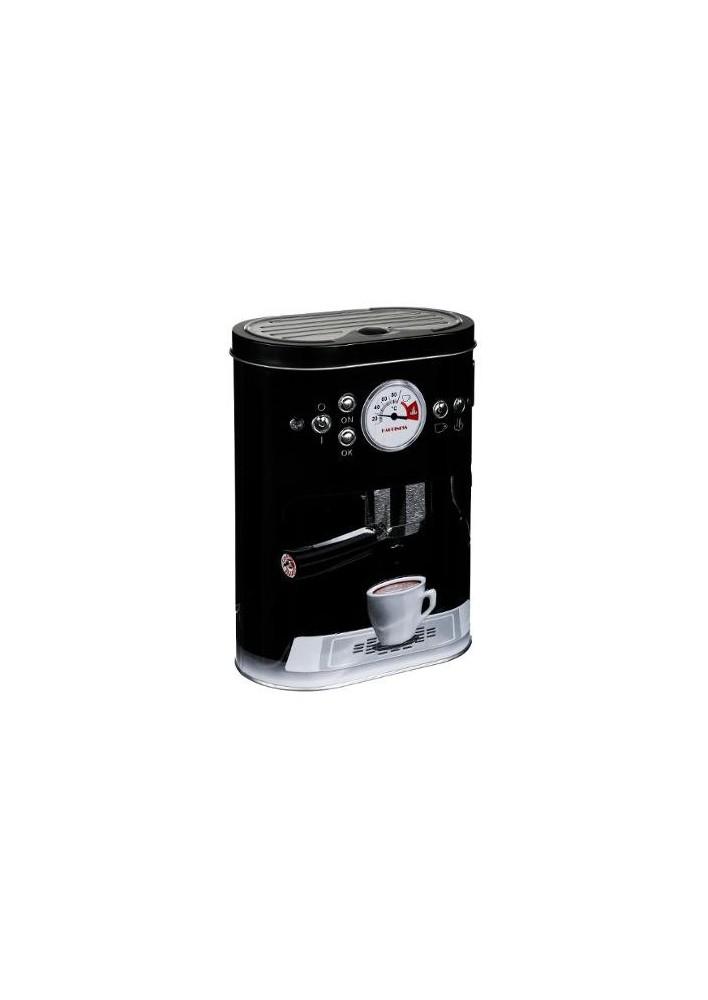 Кутия за кафе - La Maison