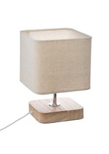 Настолна лампа Текси  -La Maison