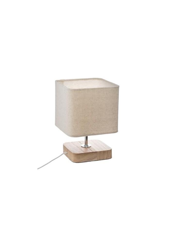 Настолна лампа Текси - La Maison