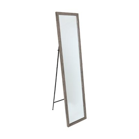 Свободно стоящо огледало 155  см. - La Maison