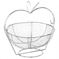 Фруктиера ябълка - La Maison