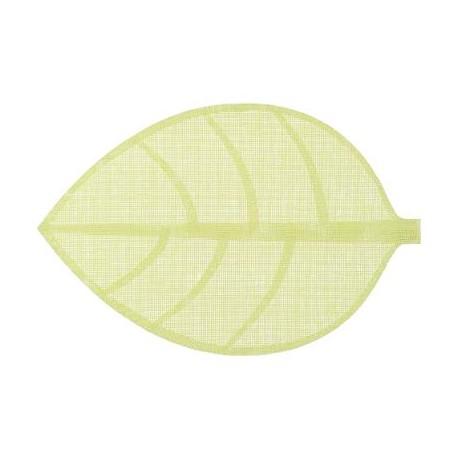 Постелака за хранене Листо - La Maison