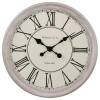 Часовник Паула  48 см. - La Maison