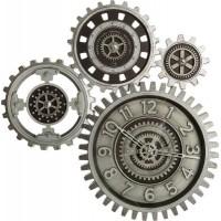 Часовник Механизъм - La Maison