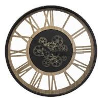 Часовник Мека д.57 см. - La Maison