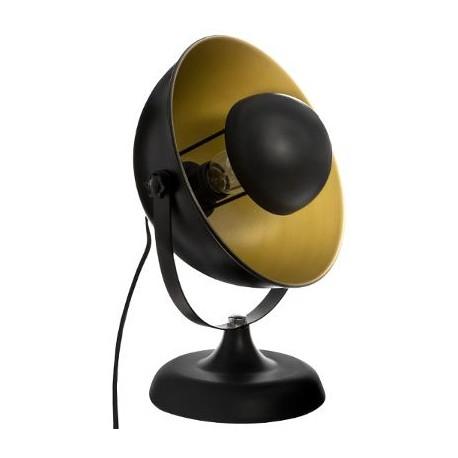 Настолна лампа Типо , h.36 см.-La Maison