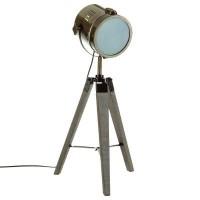 Стояща Лампа Синема
