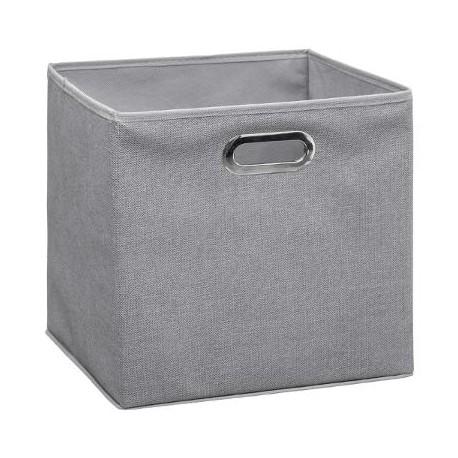 Кутия за съхранение 31х 31 см.- La Maison