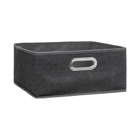 Кутия за съхранение 31х 15 см.- La Maison
