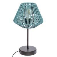 Настолна лампа Натурео  -La Maison