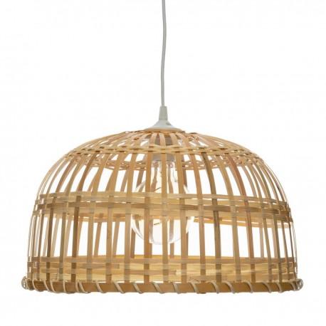 Висяща лампа Дейл - La Maison