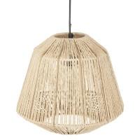 Висяща лампа Джили д.29 см.  -La Maison