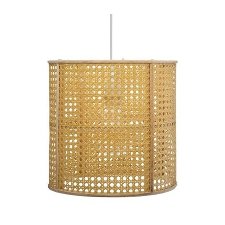 Висяща лампа Каси д.28 см. - La Maison