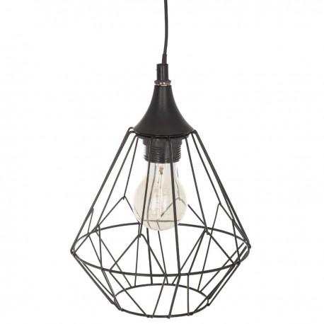 Висяща лампа Флаве д.19 см. - La Maison