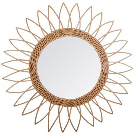 Огледало слънце д. 50 см. - La Maison