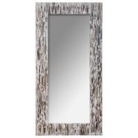 Огледало  Романс 80 х 166 см.- La Maison