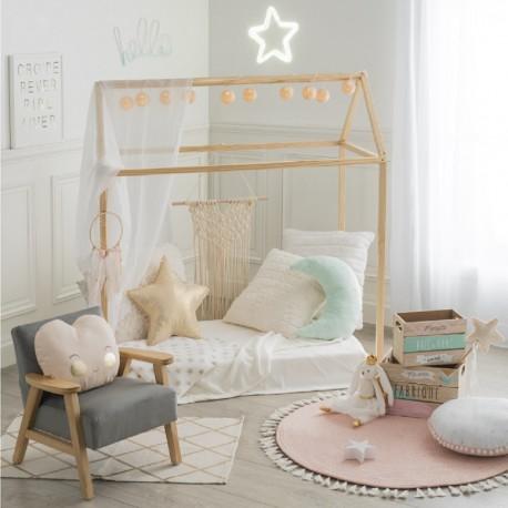 Детска  къщичка - La Maison