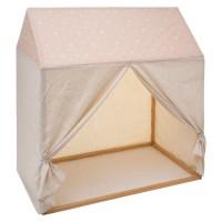 Покривало за детска къщичка - La Maison