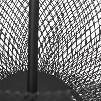 Фруктиера метал 2 нива | La Maison
