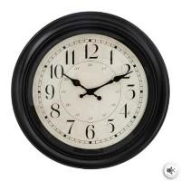 Стенен часовник  Кати д.40 см. - La Maison