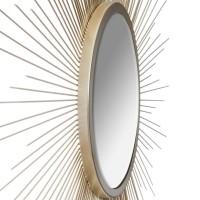 Огледало слънце д.70 см.- La Maison