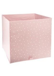Детска кутия за съхранение Старс - La Maison
