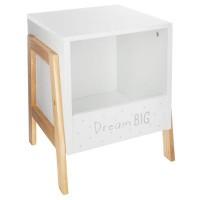 Детска кутия за съхранение   - La Maison