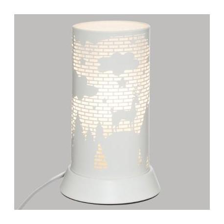 Детска лампа Анималс - Ла Мезон
