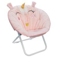 Детско кресло Еднорог - La Maison
