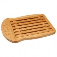 Дървена дъска за хляб - La Maison