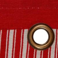 Кухненски кърпи  Хен 2 бр. - La Maison