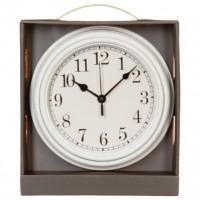 Часовник Молди д.22 см. - La Maison