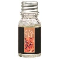 Аромокомплект 12 етерични масла  - La Maison