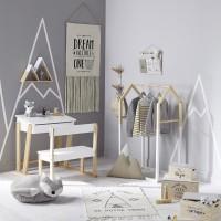 Детска закачалка къщичка - La Maison