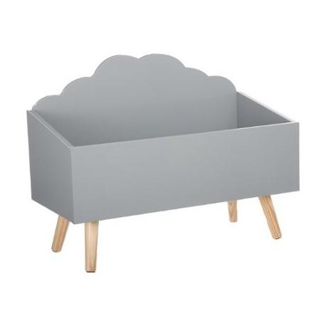 Шкаф за съхранение Облаче - La Maison