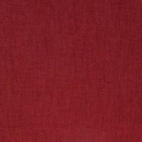 Трапезен стол Рока , червен - La Maison