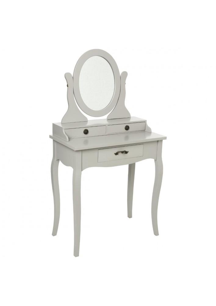 Тоалетка Крисия  - La Maison