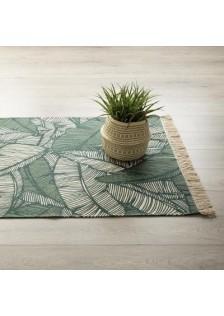 Памучен килим Jungle 120 х 170  см.- La Maison
