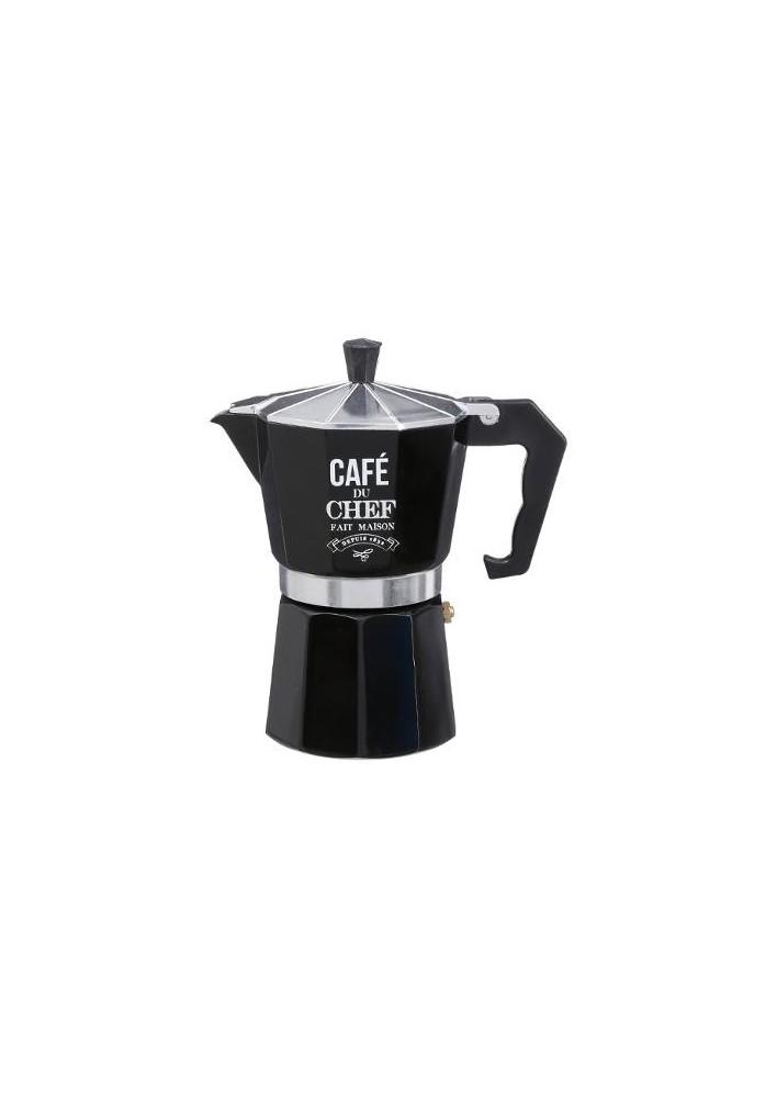 Кафеварка за итлианско кафе - La Maison