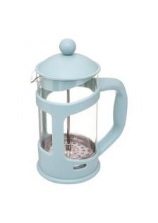 Френска преса за кафе и чай - La Maison