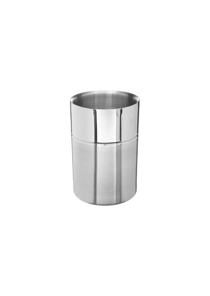 Охладител за вино 18 см - La Maison