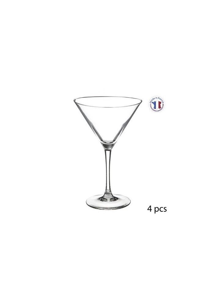 Чаши за коктейл  4 бр. комплект - La Maison