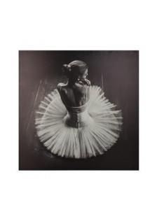 Картина Балерина.- La Maison