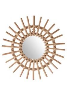 Огледало слънце д. 30 см. - La Maison